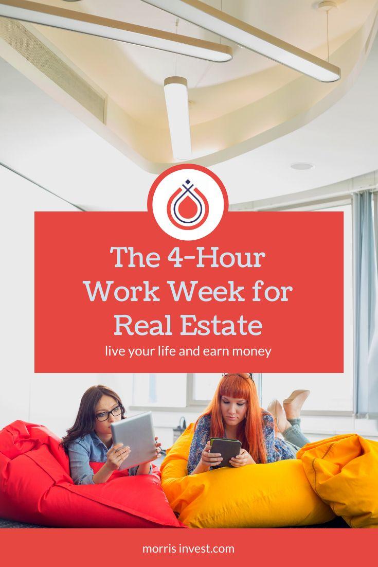 New york times bestseller the 4hour workweek by tim