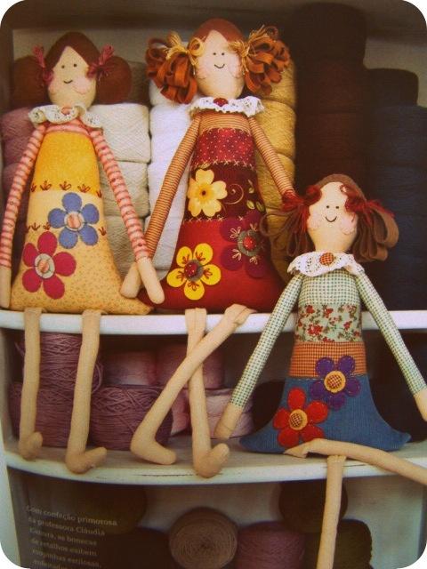 Őszi színek - Autumn colours