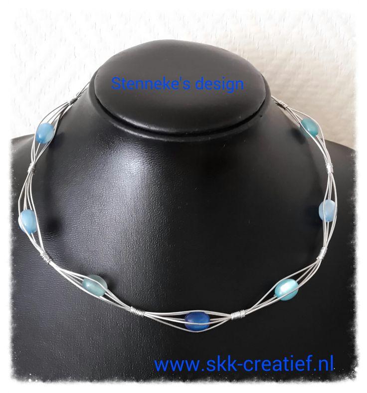 http://www.skk-creatief.nl/product/k17131-amethist-ketting-van-skk-creatief/