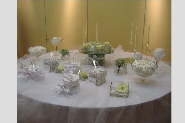 Tavolo Matrimonio Girasoli : Più di fantastiche idee su fiori matrimonio