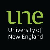 Study Planners: University of New England