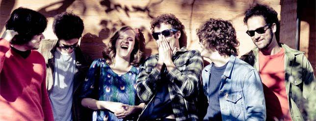 """No mês de novembro, o Centro Cultural São Paulo preparou uma série de shows com cantores e bandas dos mais diversos estilos musicais. No dia 13 de novembro, às 19h, quem se apresenta no projeto Shows no CCSP é a banda Garotas Suecas, com entrada a R$ 10. Misturando soul, jovem guarda e garage rock,...<br /><a class=""""more-link"""" href=""""https://catracalivre.com.br/sp/agenda/barato/garotas-suecas-no-ccsp/"""">Continue lendo »</a>"""