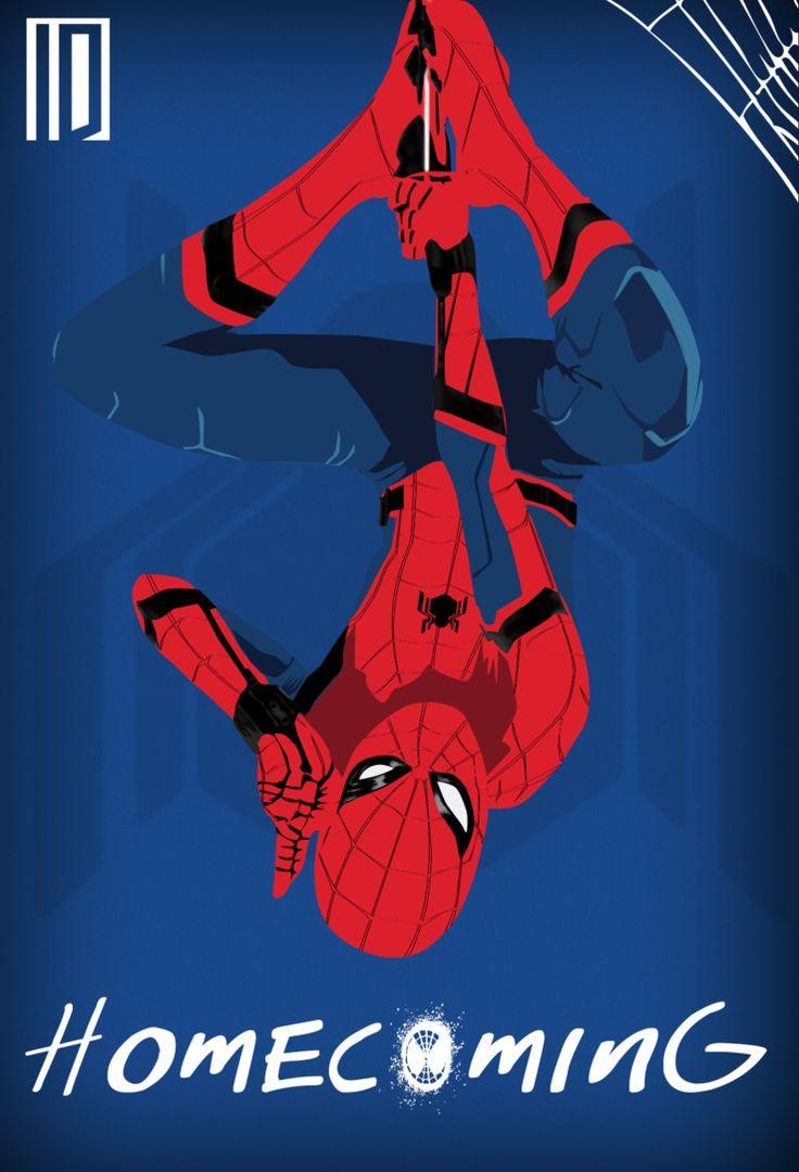 Download Wallpaper Home Screen Spiderman - 45d96b9ff070e9c4c9fc5fdc065d68d1  Photograph_44922.jpg