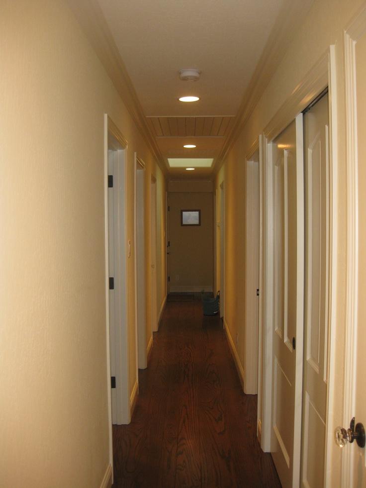 Hallway closet doors sliding closet doors design ideas for Hallway door ideas