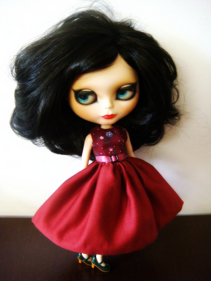 17 Best Images About Dolls On Pinterest Monster High