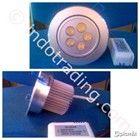 Lampu Bohlam Mini 3 watt  Kami menjual bohlam led mini,hanya (3 watt),lampu ini cocok utk menerangin pajangan,atau utk lampu meja hias,tersedia 2 ukuran fitting:E.27 dan E.14(220.V)