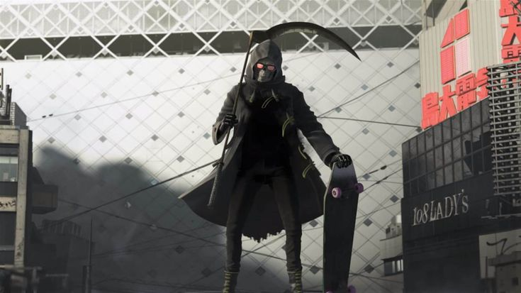 Let It Die hacks and slashes its way to 4 million downloads  Let It Die has reached the 4 million downloads milestone according to developerGrasshopper Manufacture and publisher GungHo Entertainment.  Let It Die is a free-to-play hack-and-slash action game for the PlayStation 4 that supports itself with microtransactions. These include items that let players continue the game after dying. It came out on December 2 2016. In January 2017 Let It Die hit the 1 million downloads mark. This new…
