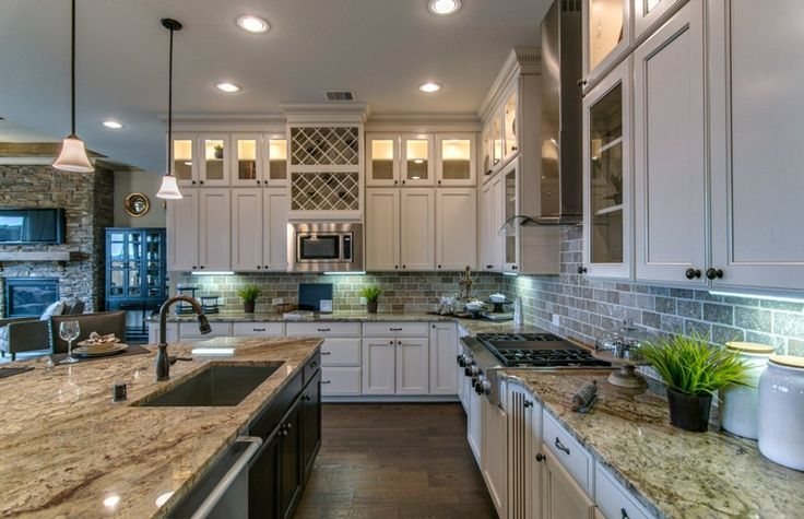1000+ Ideas About Pulte Homes On Pinterest