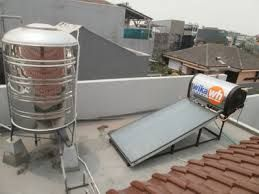 LAYANAN SERVICE WIKA SWH PLUIT JAKARTA UTARA Service pemanas air tenaga surya.Wika swh,Solahart,Handal,Edwards.SERVICE,& PENJUALAN MESIN PEMANAS AIR MERK SOLAHART,HANDAL,WIKA SWH Untuk keterangan lebih lanjut. Hubungi kami segera.SURYA MANDIRI TEKNIK: Jl.Radin Inten II No.53 Duren Sawit Jakarta Timur 13440 Jakarta Indonesia Tlp: 021-98451163 Fax : 021-50256412 Hot Line 24H :081212407272,0817616194 Email : cvsuryamandiriteknik@gmail.com Website : http://www.servicecenterwika.net/