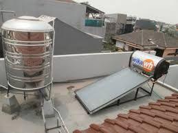 LAYANAN SERVICE WIKA SWH BSD SERPONG TANGERANG Service pemanas air tenaga surya.Wika swh,Solahart,Handal,Edwards.SERVICE,& PENJUALAN MESIN PEMANAS AIR MERK SOLAHART,HANDAL,WIKA SWH Untuk keterangan lebih lanjut. Hubungi kami segera. CV SURYA MANDIRI TEKNIK: Jl.Radin Inten II No.53 Duren Sawit Jakarta Timur 13440 Jakarta Indonesia Tlp: 021-98451163 Fax : 021-50256412 Hot Line 24H :081212407272,0817616194 Email : cvsuryamandiriteknik@gmail.com Website : http://www.servicecenterwika.net/