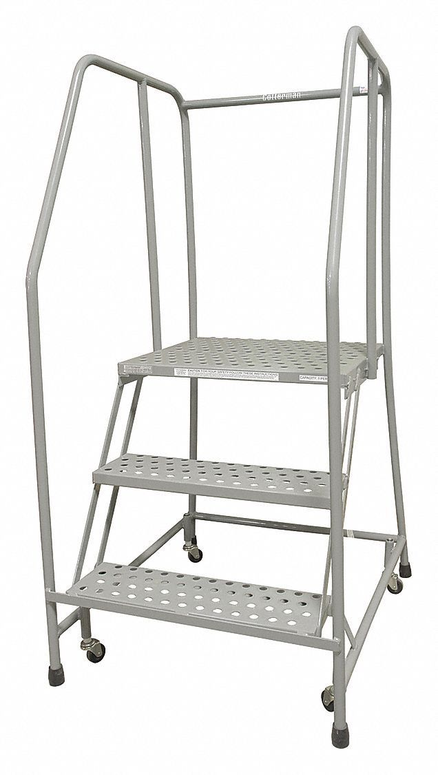 Bunk Bed Replacement Ladder Los Angeles 2021 Bunk Beds Girls Bunk Beds Bunks