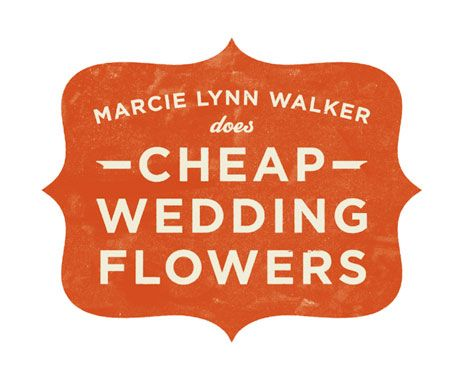 Cheap weddings