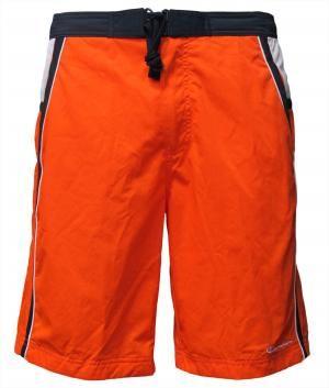 Как выбрать пляжные шорты? Пляжные шорты — это универсальная одежда, подходящая, как для занятий спортом на пляже, так и для отдыха.  Подробнее на сайте: http://www.professionalsport.ru/kak-vybrat-plyazhnye-shorty #плавки #спорт #интернетмагазин #professionalsport #профессиональныйспорт #аквашорты #шорты #распродажа #Speedo #fitness #russia #style #swimming #sale