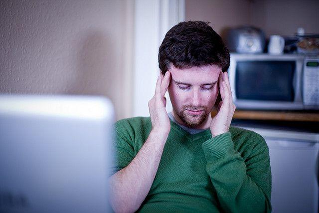Remèdes naturels pour soulager le mal de tête