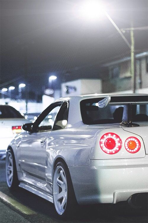 Best 25 Skyline Gtr Ideas On Pinterest Nissan Skyline