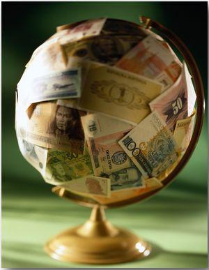На сегодня желающих купить путевку более 100 000 каждый месяц! Зарабатывайте на путешествиях! Спрос всегда есть, и он постоянно увеличивается!