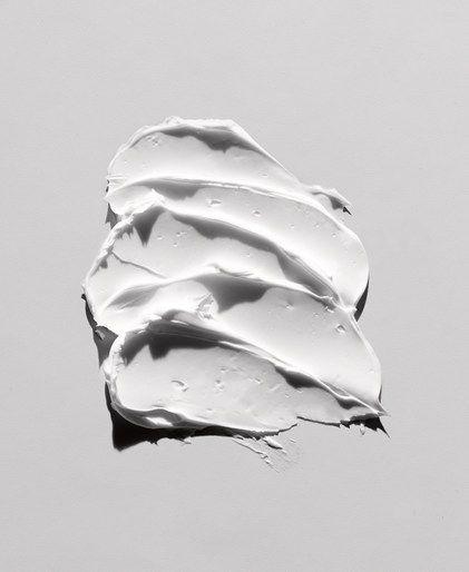 Apostrophe - Travis Rathbone - Cosmetics : Lookbooks - the Technology behind the Talent.