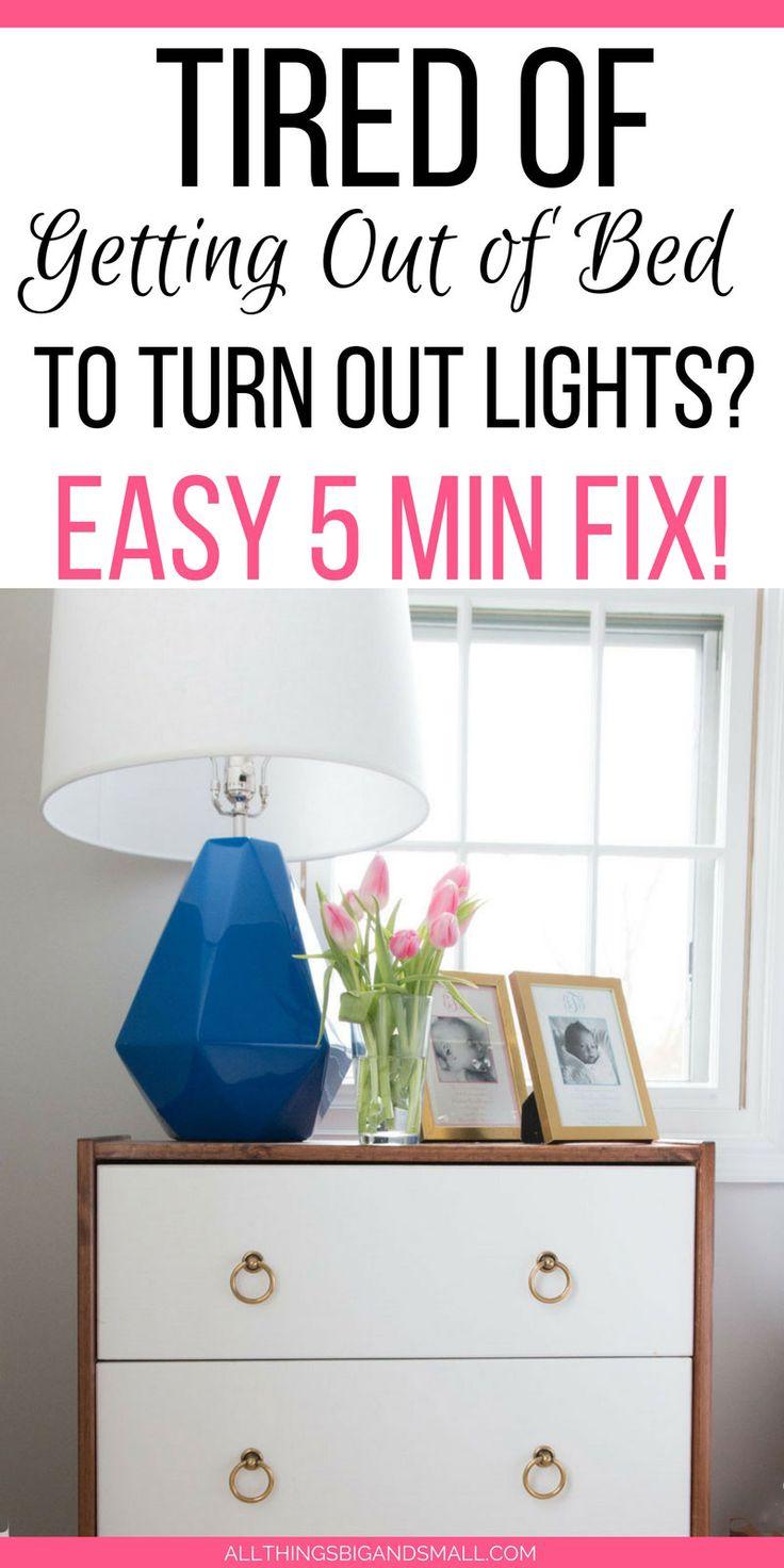 Best Touch Lamp Ideas On Pinterest Bedroom Lamps Touch - One touch lamps bedroom