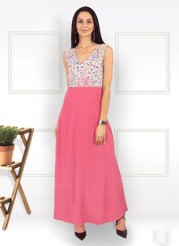 http://www.sareesaga.com/index.php?route=product/product&product_id=41525 Work:Print Style:Party Wear Kurti Shipping Time:10 to 12 Days Occasion:Party Casual Fabric:Pure Crepe Colour:Pink Customer Support : +91-7285038915, +91-7405449283