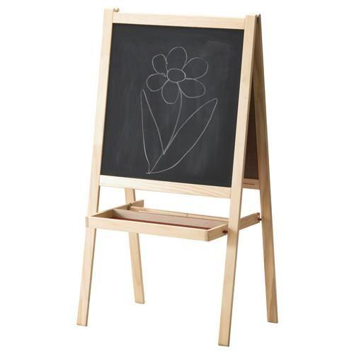MALA καβαλέτο - IKEA