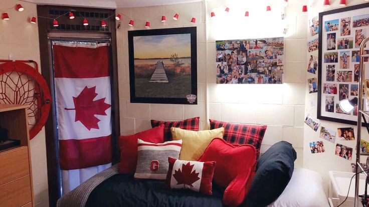 Decorating Ideas > 17 Best Images About Residence Room Inspo! On Pinterest  ~ 181211_Dorm Room Design Virtual