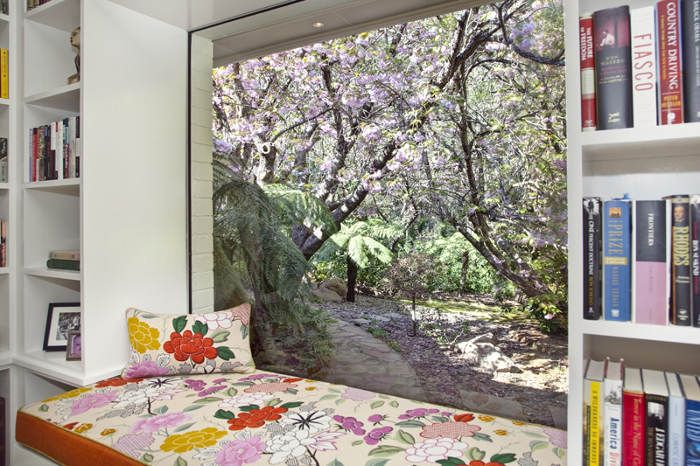 desire to inspire - desiretoinspire.net - Reader's home before andafter