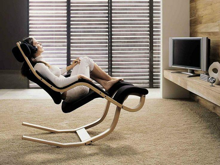 Relaxsessel design  Die besten 25+ Lehnstühle für gewerbe Ideen auf Pinterest ...
