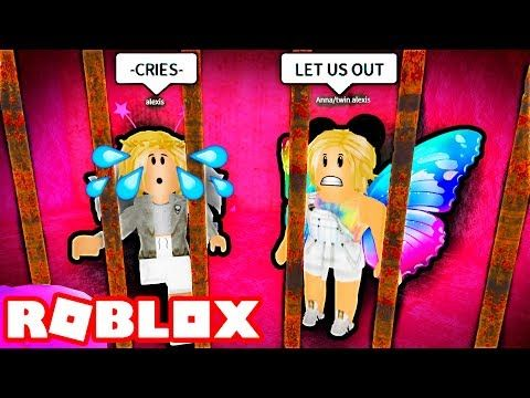 Roblox Royale High School (Christmas Update) Roblox Roleplay