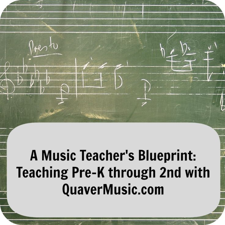 3366 best Elementary Music (preK-8) images on Pinterest Music - copy meaning of blueprint in education