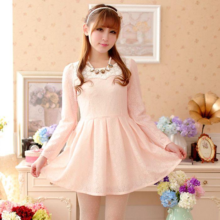 plusandcute.com cheap-cute-clothes-for-juniors-13 #cuteclothes