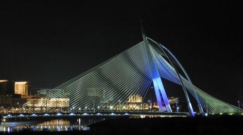 Mostovi sveta - dizajn i konstrukcija - Građevinarstvo