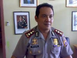 Kasus Dugaan Suap, Polres Bolmong Panggil Ketua DPRD KK