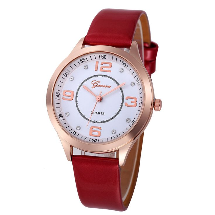$1.78 (Buy here: https://alitems.com/g/1e8d114494ebda23ff8b16525dc3e8/?i=5&ulp=https%3A%2F%2Fwww.aliexpress.com%2Fitem%2Fwomen-watches-crystal-montre-femme-Causal-watch-Geneva-Ladies-PU-Leather-Analog-Quartz-WristWatch-relogio-feminino%2F32789679470.html ) women watches crystal montre femme Causal watch Geneva Ladies PU Leather Analog Quartz WristWatch relogio feminino 2017 Horloges for just $1.78