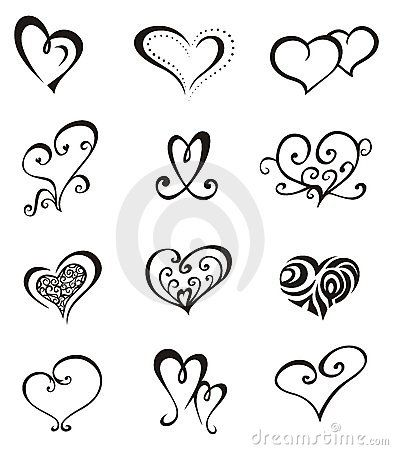 Love In Chinese further Celticknotmeanings besides African Script furthermore Celtic Knots In Inkscape Part 3 Triquetra together with Infinity Symbol Tumblr. on eternal love symbols