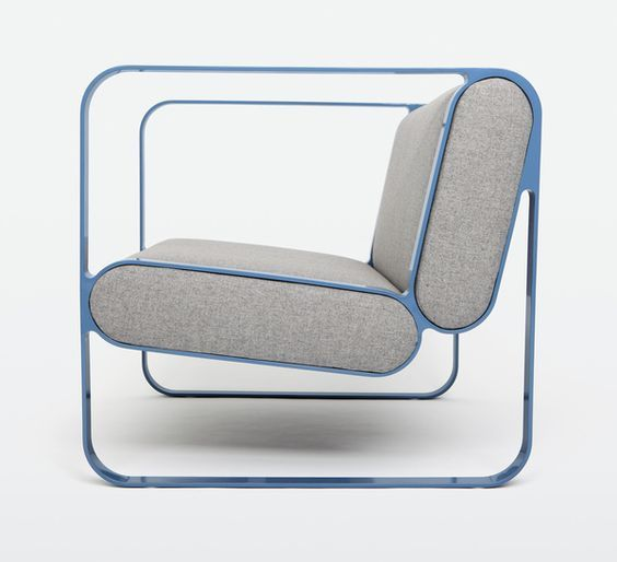 Exclusive furniture can transform your home. Discover the most impressive pieces of furniture to your modern interior design. Get more inspirations and ideas by clicking on the photo.   #modernfurniture #exclusivefurniture #limitededitionfurniture #inspirationsandideas #moderninteriors #contemporarydesign #scandinaviendesign #luxurybrands #interiordesign #bocadolobo #projectsandinteriors #interiordesignprojects #exclusivprojects #highendinteriordesign