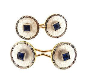http://www.kensingtonhouseantiques.com/catalog/Estate-Jewelry/Cufflinks-and-Accessories