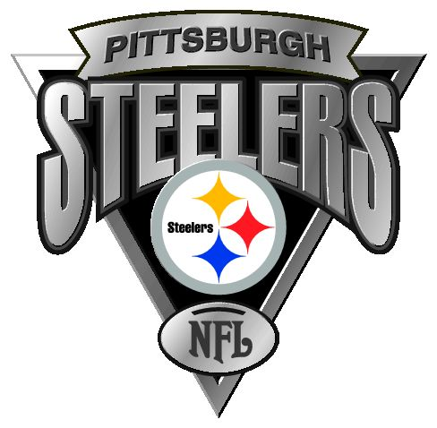73 best national football league images and logos images on rh pinterest com