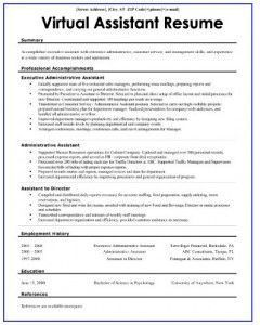 8 Best Resume Jobs Images On Pinterest Sample Resume