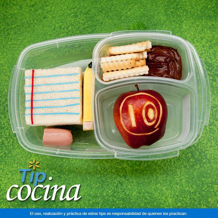 Libros de sándwich. La mejor manera de consentir a tus pequeños este regreso a clases es con un lunch completo, saludable y divertido. ¿Qué te parece esta opción?  TODOS los días REBAJAS en TODA la tienda.