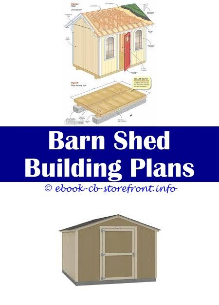 6 All Time Best Useful Tips: Pole Barn Style Shed Plans ...