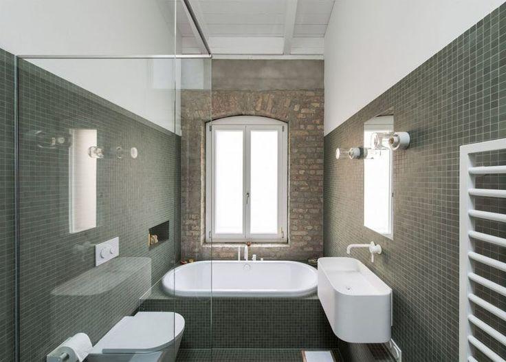 14 best Bath images on Pinterest | Bathroom, Bathroom ideas and ...