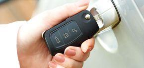 #Emergency_Mobile_Locksmith_Services