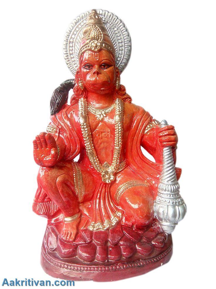 http://www.aakritivan.com/clayarts/item/details/?pid=CA12082016195657