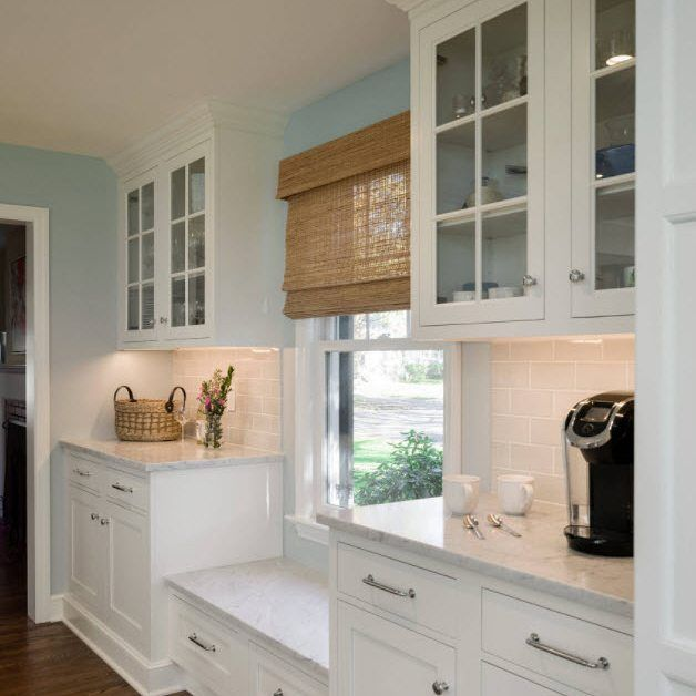 Bathroom Colors Most Flattering To Complexion: Best 25+ Popular Kitchen Colors Ideas On Pinterest