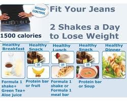 It's EASY like counting 1,2,3! > HERBALIFE- Just DO IT!  Infos and Orders at:  https://www.goherbalife.com/blancah