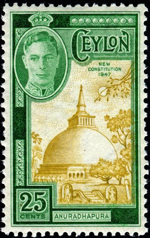 ceylon chat The ceylon petroleum corporation was set up as a state enterprise by act no28 of 1961 in parliament and further amendments carried out subsequently.