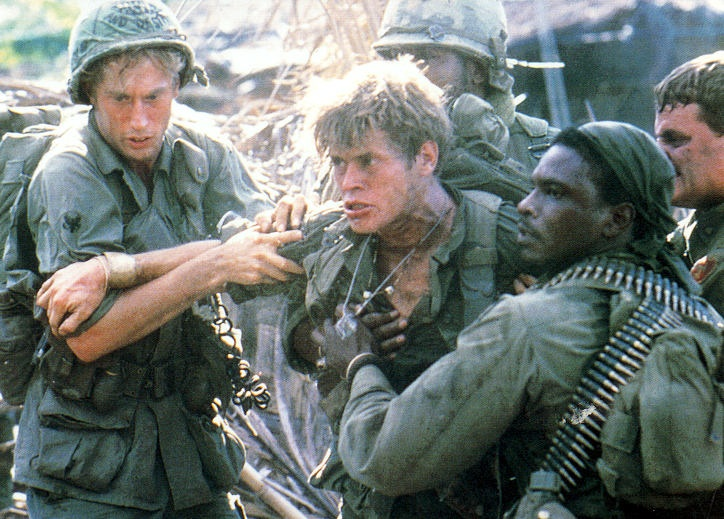 113 Best Images About Platoon On Pinterest Classic