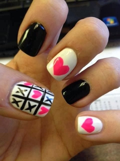 Best 20+ Nail Designs For Kids Ideas On Pinterest | Kid Nail Designs, Nails  For Kids And Nail Art For Kids