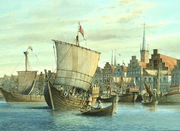 17 Best Images About Sailing Quotes On Pinterest: 17 Best Images About Medieval Ships On Pinterest