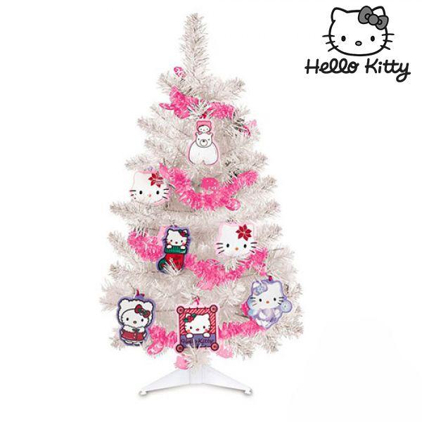 Albero di Natale Hello Kitty con Decorazioni- http://www.siboom.it/ofye-gonna-albero-di-natale-decorazione-con_offerte.html |